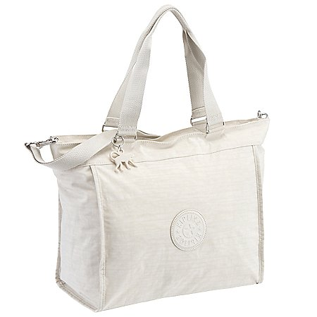 Kipling Basic Tote Festival New Shopper 48 cm