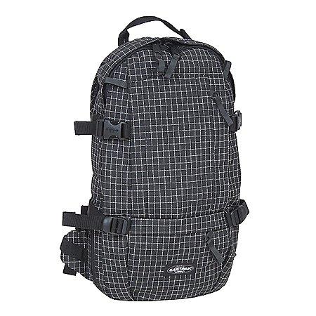 Eastpak Core Series Floid Rucksack mit Laptopfach 50 cm