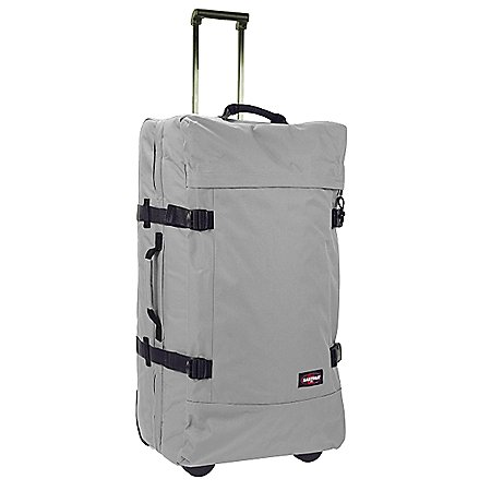 Eastpak Authentic Travel Tranverz -M- 2-Rollen-Trolley