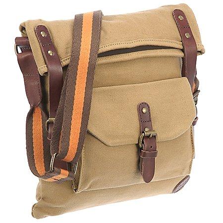Timberland Seacrest Earthkeepers Shoulder Bag 30 cm
