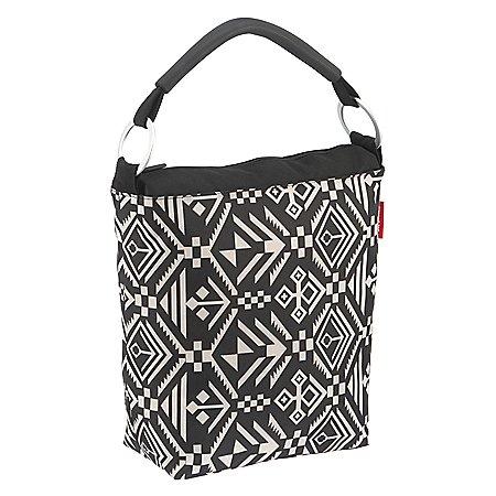 Reisenthel Shopping Ringbag Umh�ngetasche 36 cm