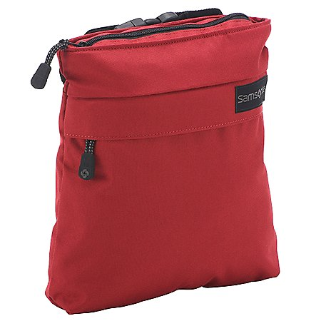 Samsonite Metatrack Cross Over Bag 25 cm