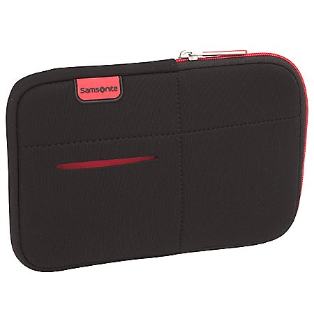 Samsonite Airglow Laptoph�lle 21 cm