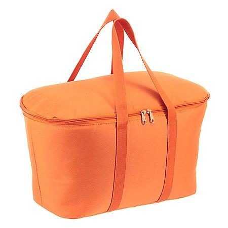 Reisenthel Shopping Coolerbag K�hltasche 44 cm