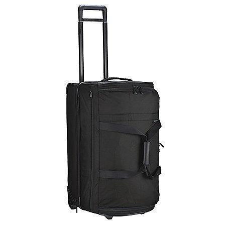 Briggs & Riley Baseline Reisetasche auf Rollen 68 cm