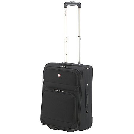 Wenger Business Collection 2-Rollen-Trolley 55 cm