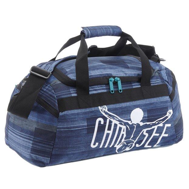 d99aa2d1ae7df Chiemsee Sports   Travel Bags Matchbag Sporttasche 50 cm - koffer ...