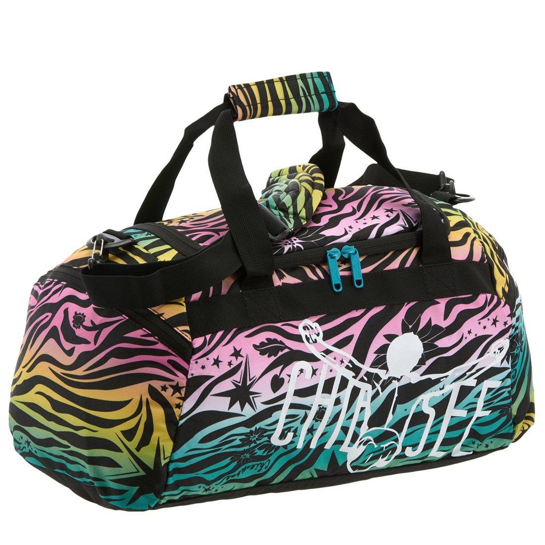 db450a9efbbc1 Chiemsee Sports   Travel Bags Small Matchbag 50 cm - koffer-direkt.de