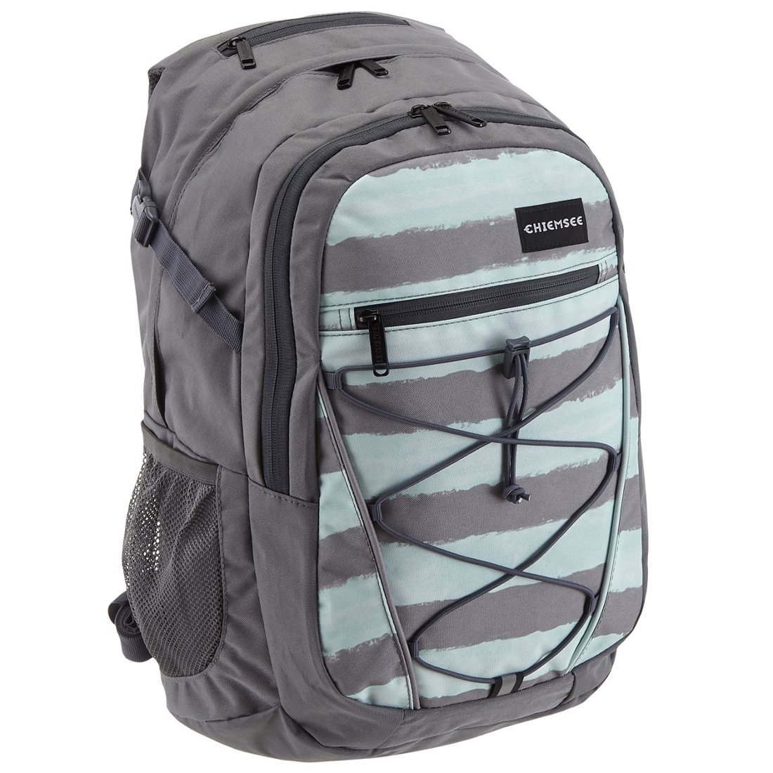 2427effa82d45 Chiemsee Sports   Travel Bags Herkules Rucksack 50 cm - koffer-direkt.de