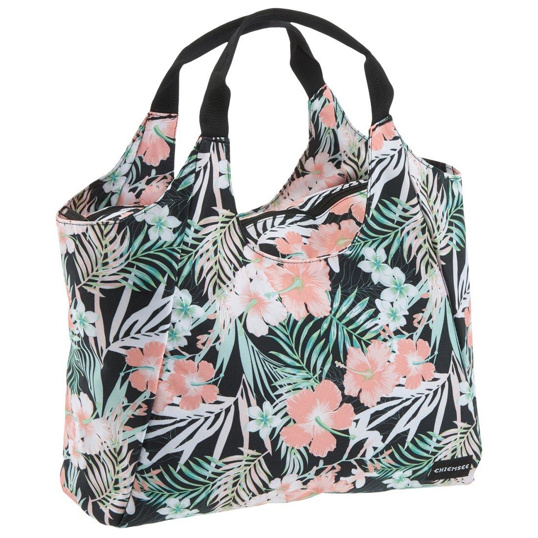 2831ffad069bd Chiemsee Sports   Travel Bags Beachbag 42 cm - koffer-direkt.de