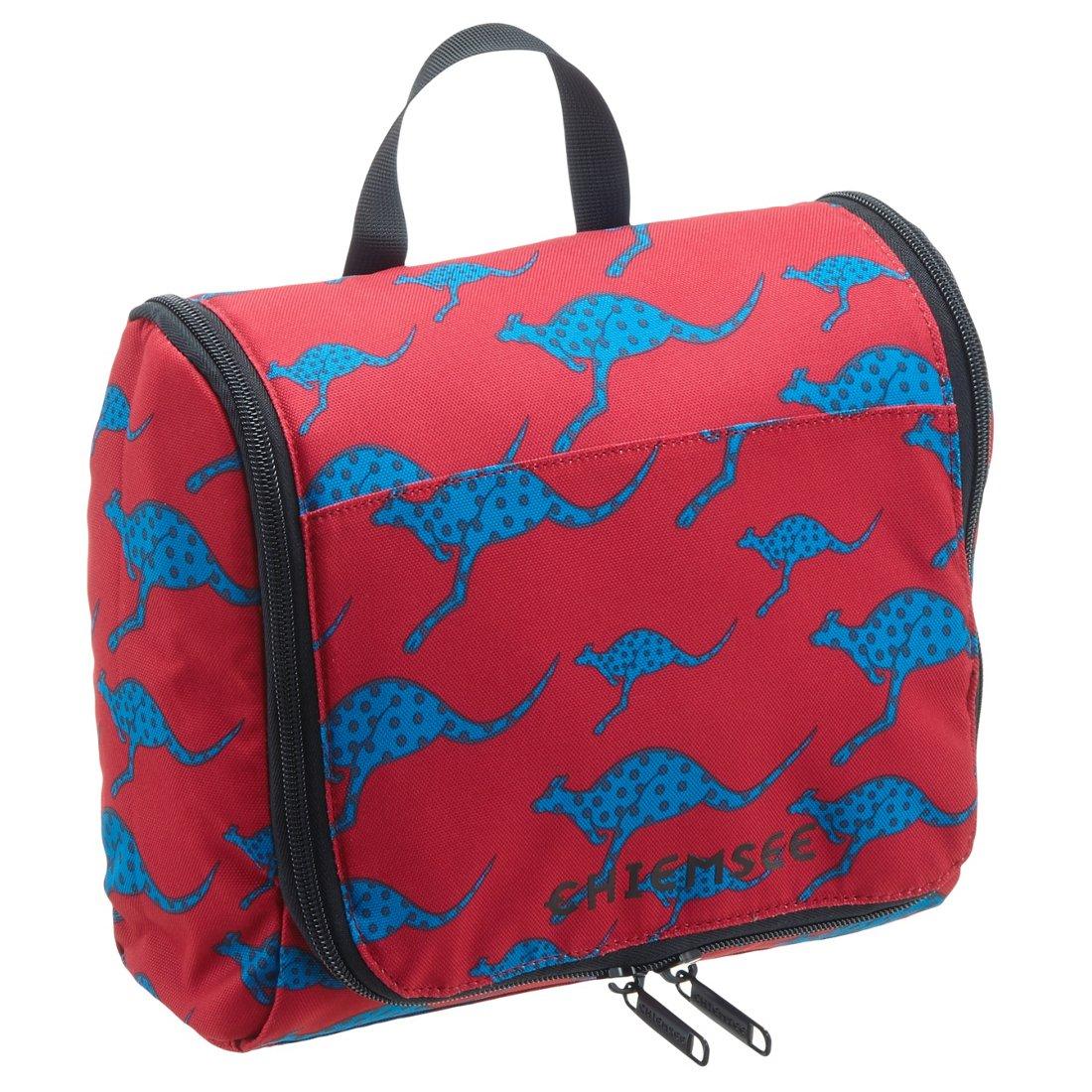 a00ede5696d7e Chiemsee Sports   Travel Bags Kulturbeutel 26 cm - koffer-direkt.de