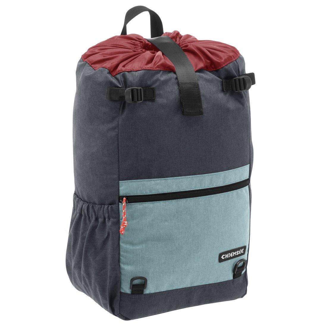 9d4452b3bb8d1 Chiemsee Sports   Travel Bags Casual Rucksack 44 cm - koffer-direkt.de