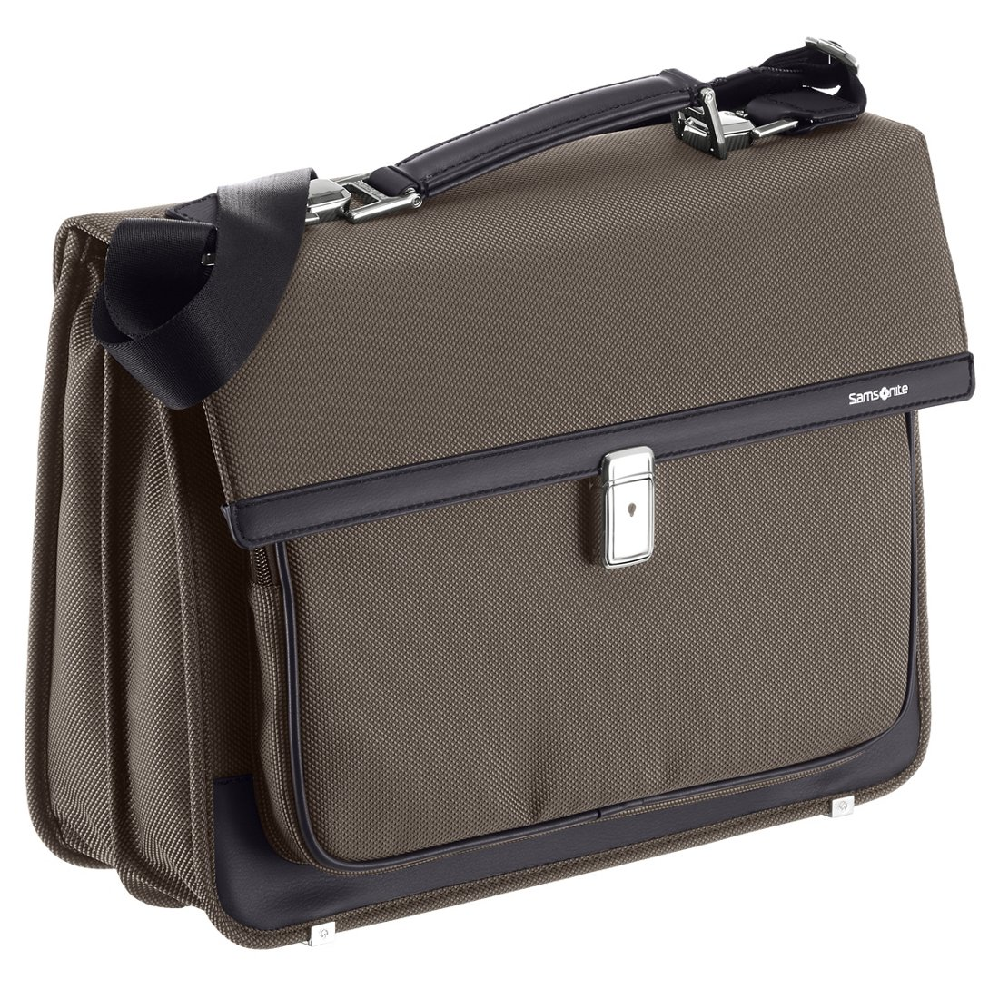 Fairbrook Cm Koffer Businesstasche 42 Samsonite 7dqnSPq