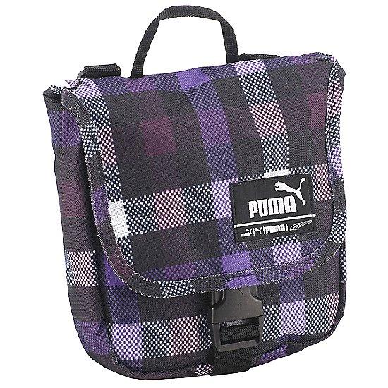 shadow purple-purple opulence-ch