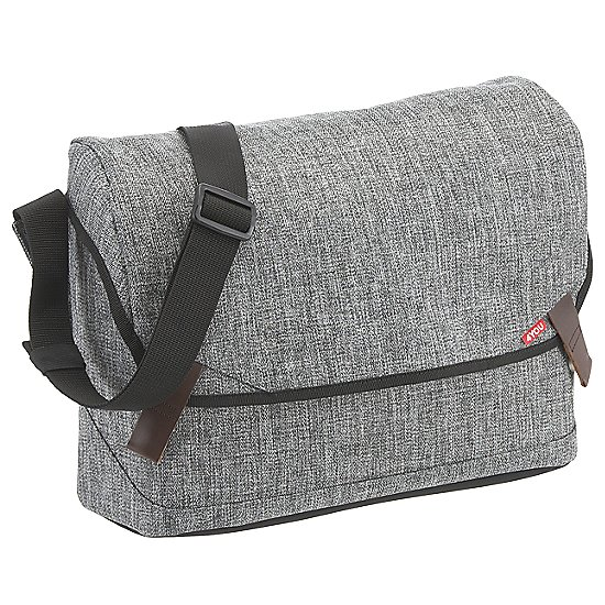 tweed light grey
