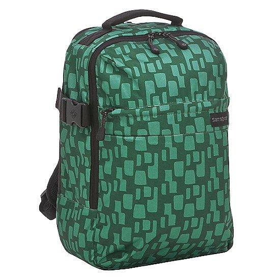 mentha green