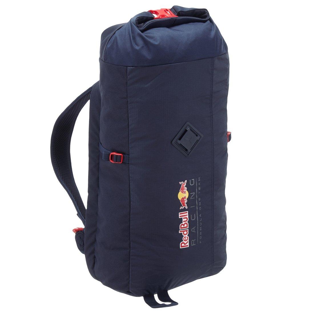 abf8269af6ec8 Puma Red Bull Racing Lifestyle Rucksack 54 cm - koffer-direkt.de