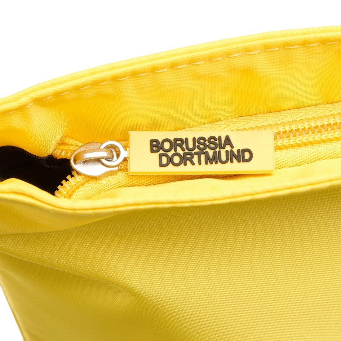 Mein Verein Borussia Dortmund Strandtasche 62 cm Borussia Dortmund