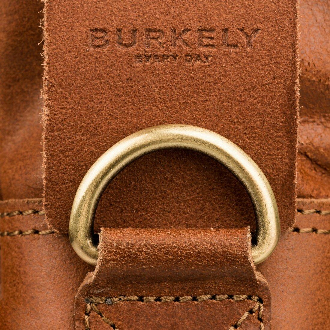 09f1fee2a30 Burkely Vintage Alex Worker 39 cm - koffer-direkt.de