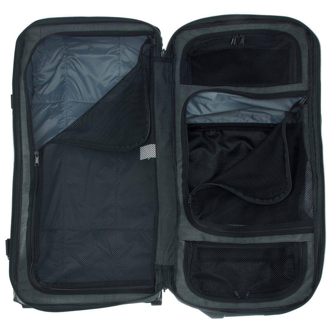 f900e9e0659dc Dakine Boys Packs Split Roller Rollreisetasche 76 cm - glisan. Previous