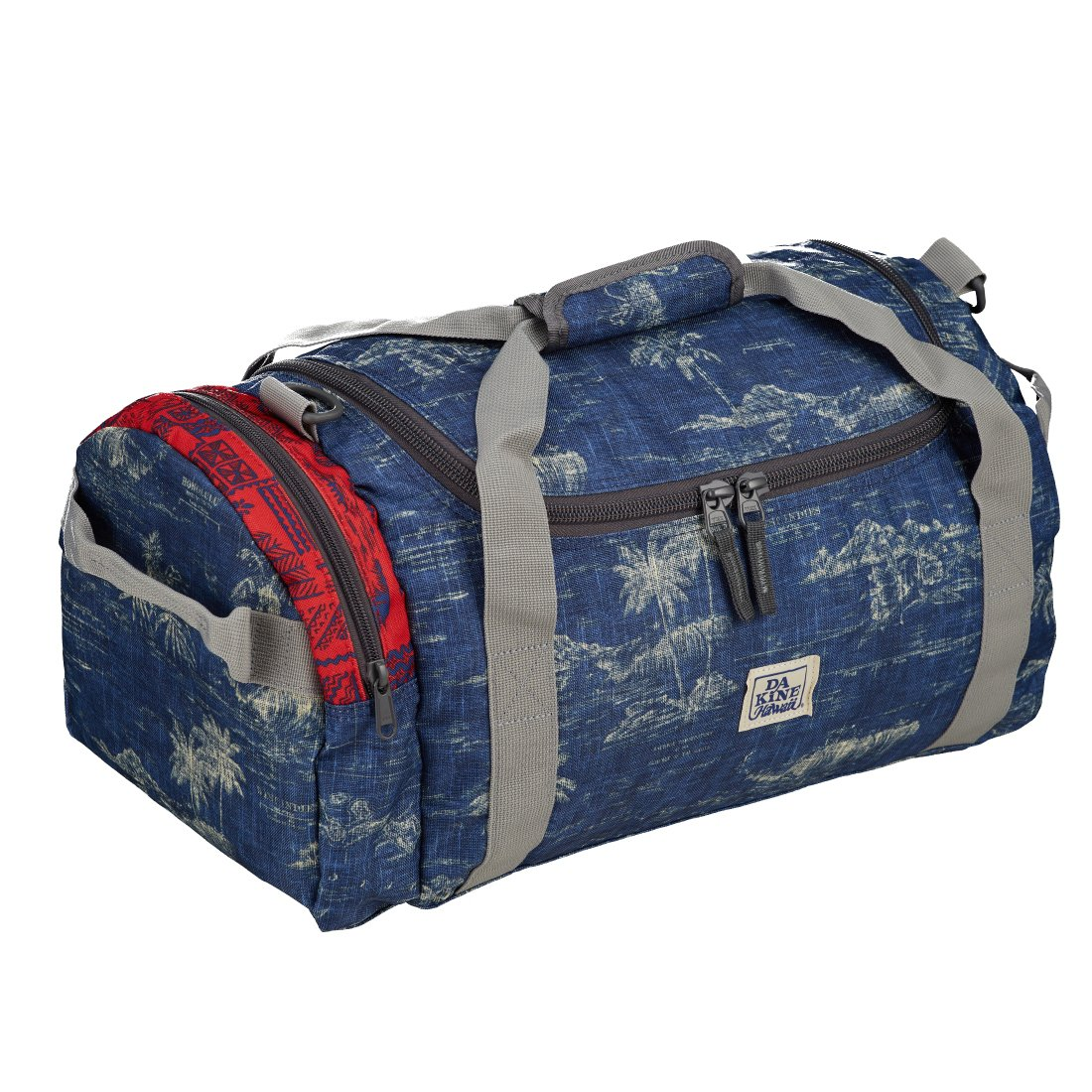 f611402b57630 Dakine Boys Packs EQ Bag Sporttasche 48 cm - tradewinds - koffer-direkt.de