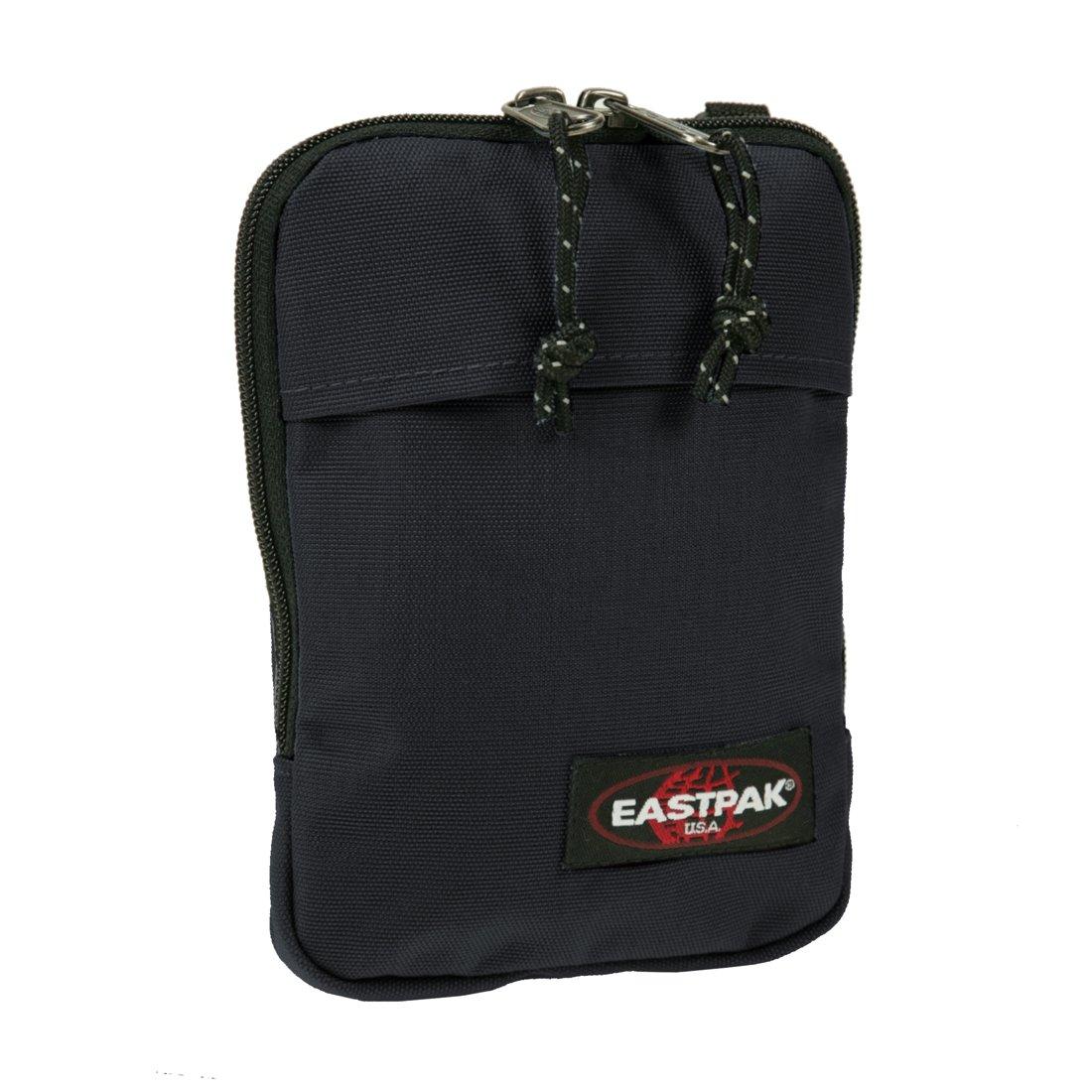 20b0248f305fc Eastpak Authentic Buddy Jugendtasche 18 cm - koffer-direkt.de