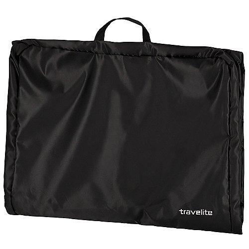 Travelite Accessoires Kleiderhülle L Produktbild