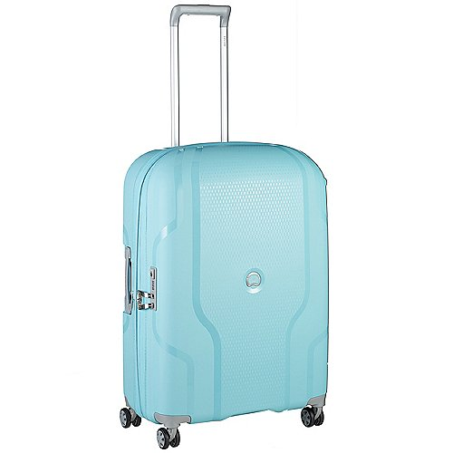 Delsey Clavel 4-Rollen-Trolley 70 cm Produktbild