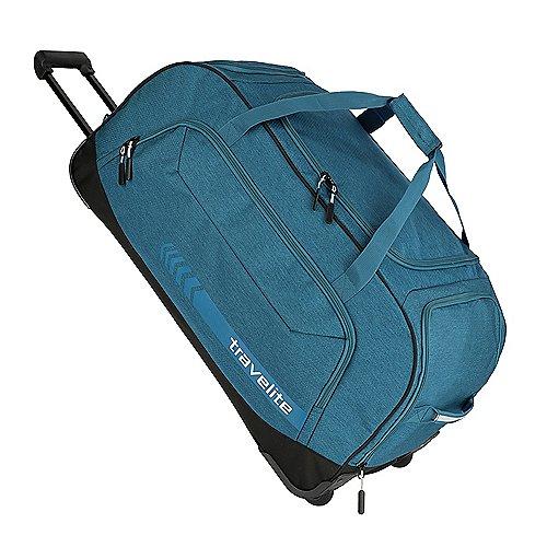 Travelite Kick Off Reisetasche auf Rollen 77 cm Produktbild