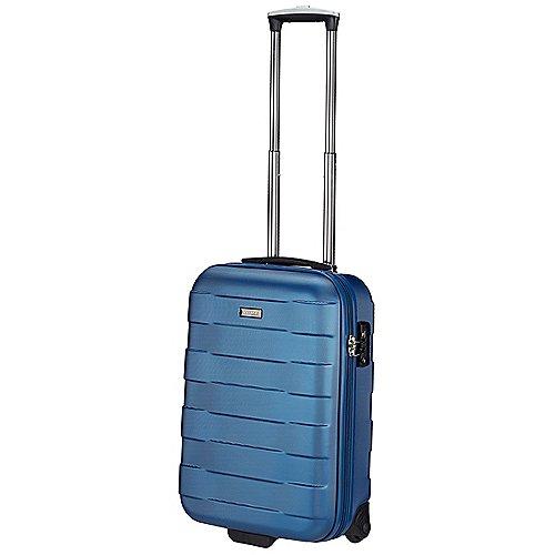 ersatzrollen für koffer trolley