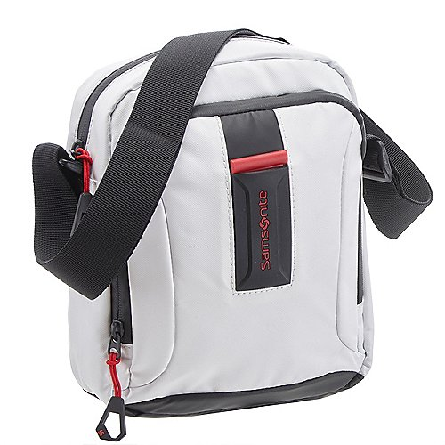 Samsonite Paradiver Light Cross-Over Umhängetasche 23 cm Produktbild