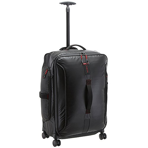 Samsonite Paradiver Light Reisetasche auf Rollen 67 cm Produktbild