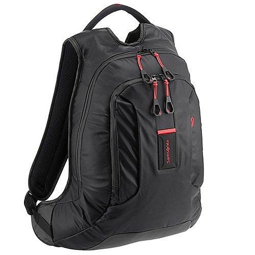 Samsonite Paradiver Light Laptoprucksack 45 cm Produktbild