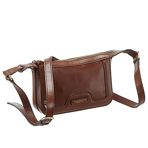 The Bridge Giglio Handtasche 23 cm Produktbild