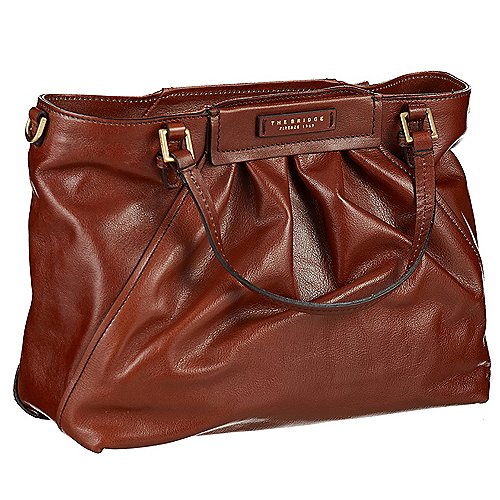 The Bridge Ginori Handtasche 34 cm Produktbild