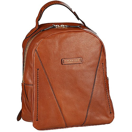 The Bridge Tintori Rucksack 32 cm Produktbild