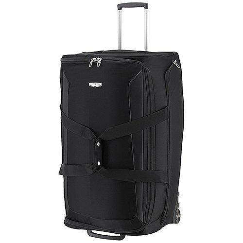 Samsonite X Blade 3.0 Reisetaschen auf Rollen 82 cm black