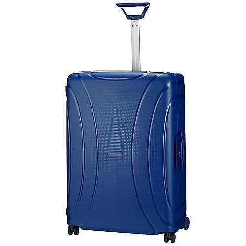American Tourister Lock n Roll 4-Rollen-Trolley...