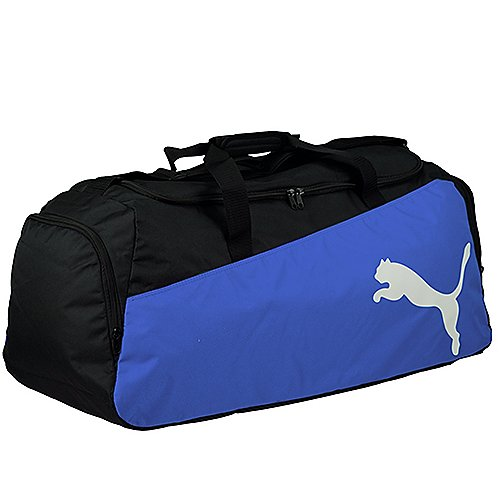 Puma Pro Training Large Bag Sporttasche 74 cm Produktbild