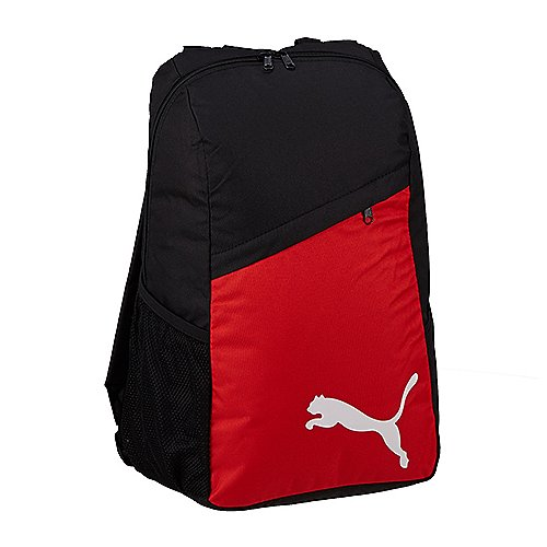 Puma Pro Training Backpack Rucksack 47 cm Produktbild
