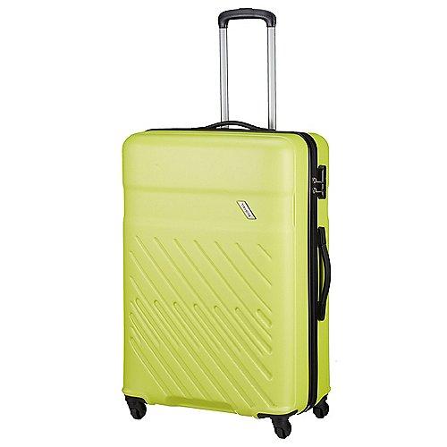 Travelite Vinda 4-Rollen-Trolley 76 cm Produktbild