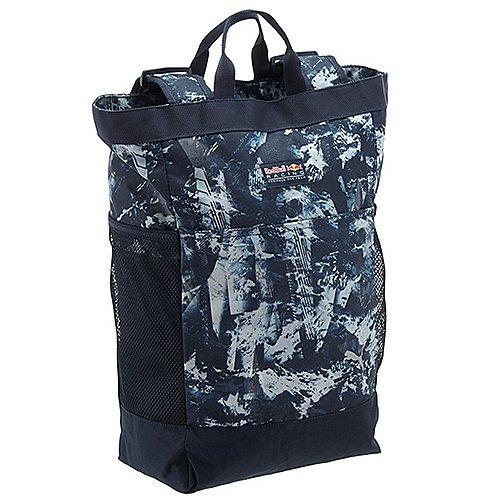 Puma Red Bull Racing Lifestyle Backpack 45 cm Produktbild