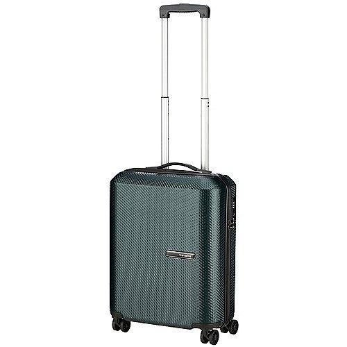 Travelite Skywalk 4-Rollen-Handgepäcktrolley 55 cm Produktbild