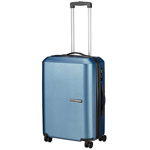 Travelite Skywalk 4-Rollen-Trolley 66 cm Produktbild