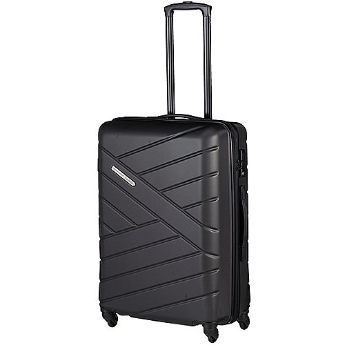 Travelite Bliss 4-Rollen Trolley 68 cm Produktbild
