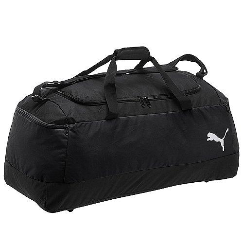 Puma Pro Training II Large Bag Sporttasche 77 cm black