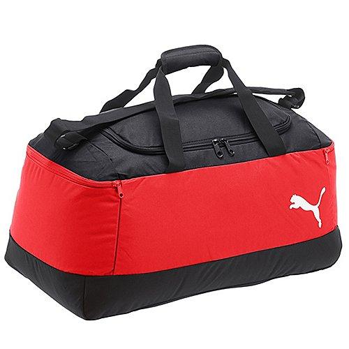 Puma Pro Training II Medium Bag Sporttasche 61 cm Produktbild