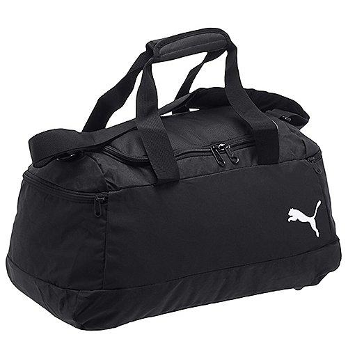 Puma Pro Training II Small Bag Sporttasche 47 cm black