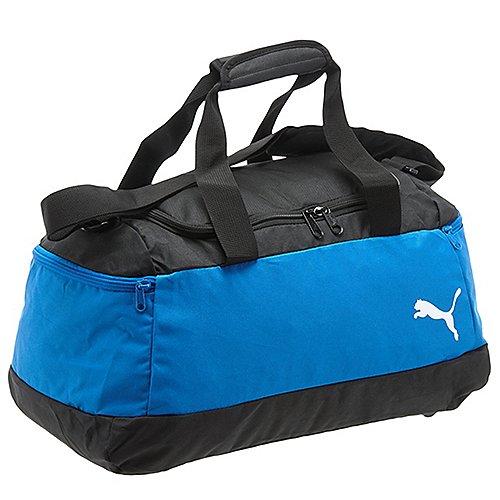 Puma Pro Training II Small Bag Sporttasche 47 cm royal blue black