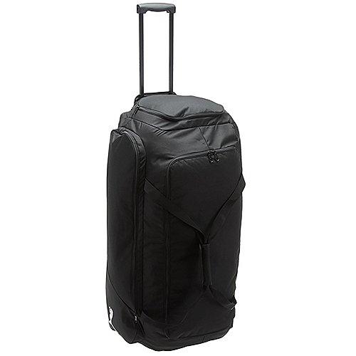 Puma Liga Reisetasche auf Rollen 83 cm Produktbild